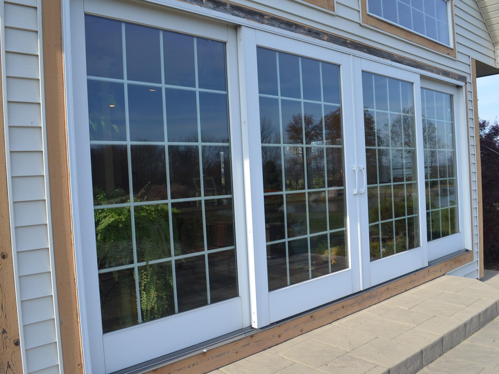 Steve Amp Maria Dewald Schrader Real Estate Amp Auction Of